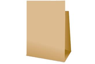 梱包セット(大)コースの流れ梱包方法その3