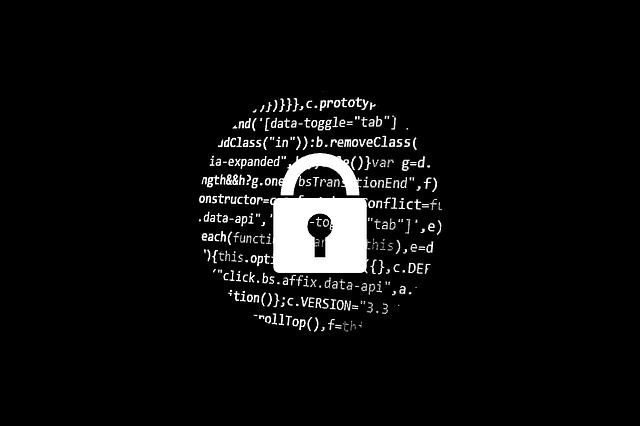 インターネット セキュリティ