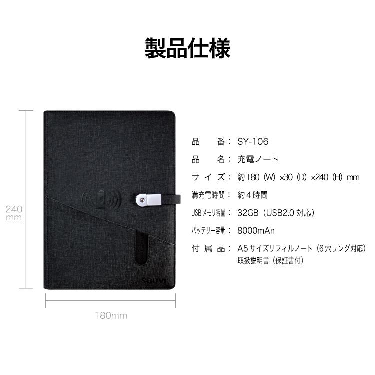 SY-106_仕様