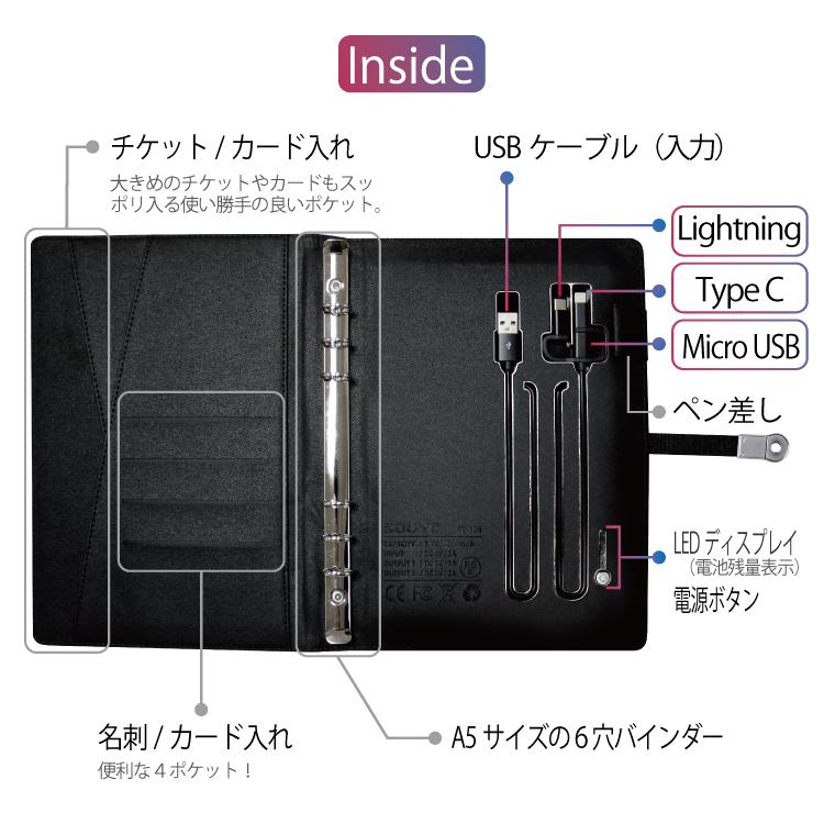 SY-106_豊富機能