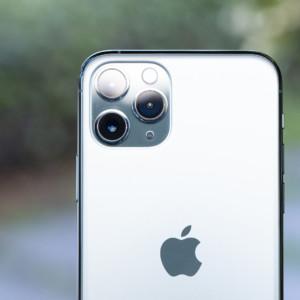 iphone最新OSまだまだ治らず