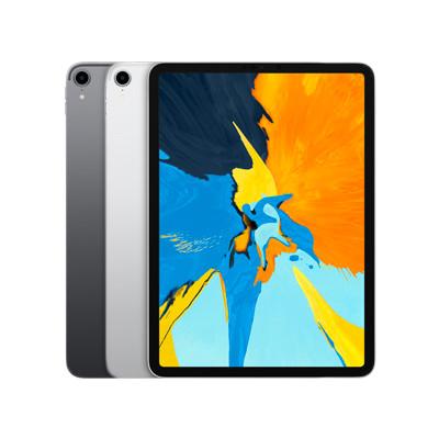 iPad Pro 11インチ Cellular 256GB(A1934) [○以外]